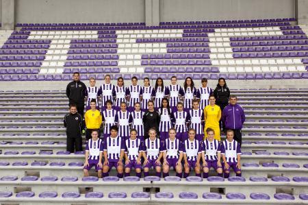 U19 2013/2014
