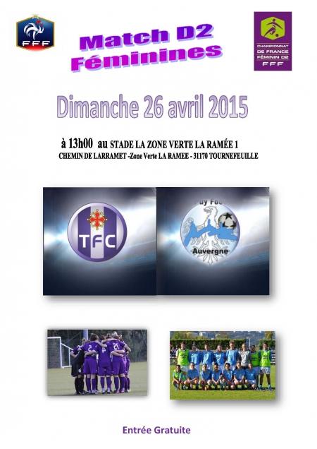 Affiche TFC Le Puy.jpg