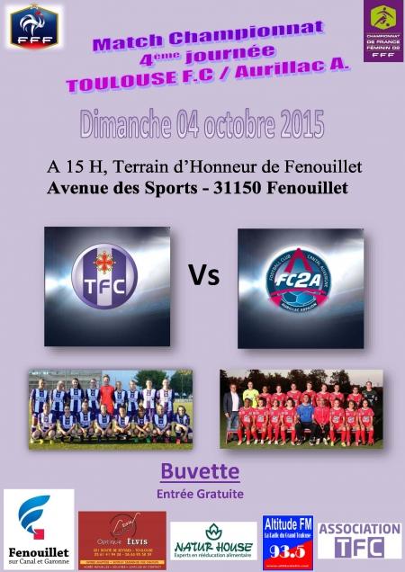 Affiche TFC Aurillac 04102015.jpg