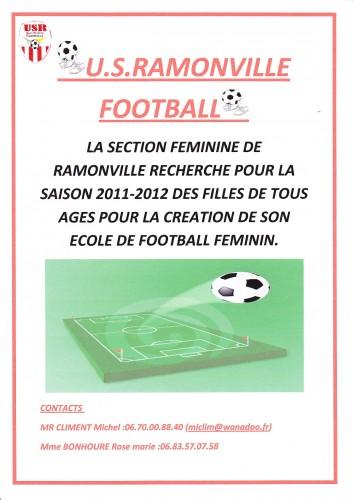 Affiche recrutement 2011-20121.jpg