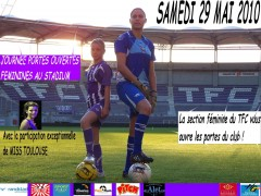 recto flyer avec nom et photo miss toulouse1.jpg