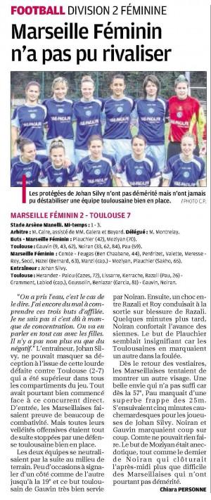 Pages de Parution-du-20-janvier-2014-1.jpg