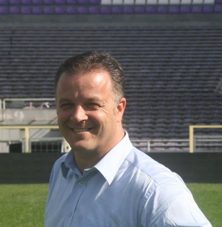 José DA SILVA - 2.JPG