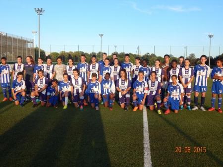 U19 VS Pamiers (10) (1).jpg