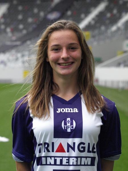 U19 Monadier.JPG