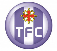 logo-tfc.jpg