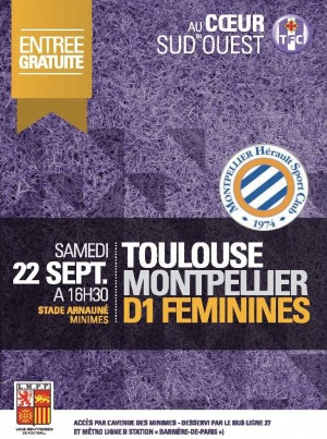 A5 TFC MONTPELLIER - FEMININES1.jpg