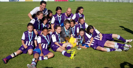 coupe u13.png