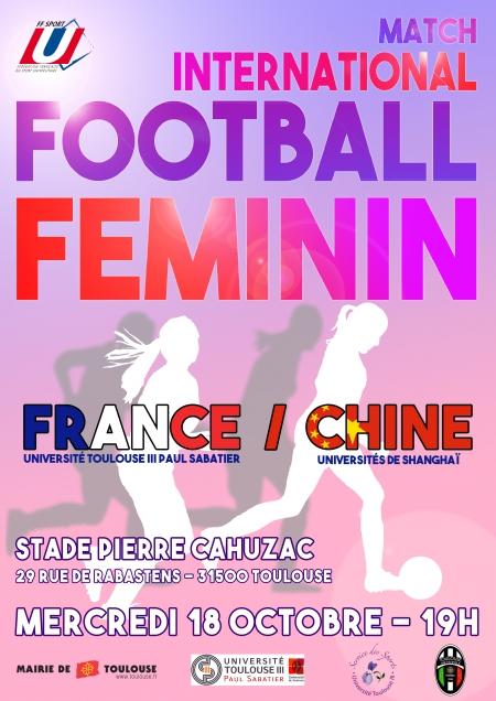 Affiche-Foot-Féminin-UPS---CHINE.JPG