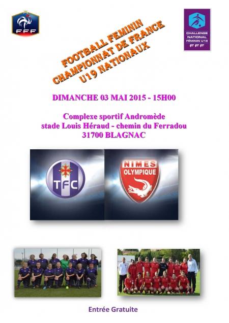 Affiche TFC Nimes U19.jpg