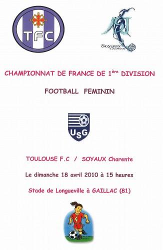 TFC - Soyaux - affiche.jpg