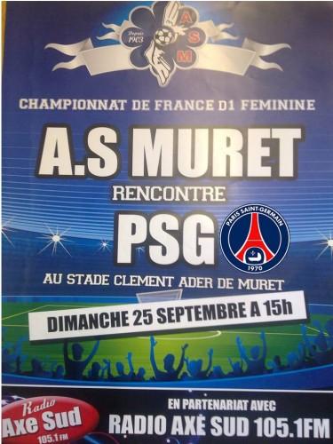 MURET-PSG.jpg