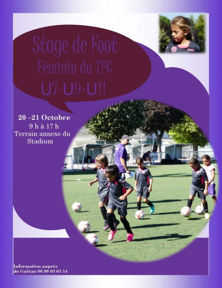 Stage Foot section féminine vd.jpg