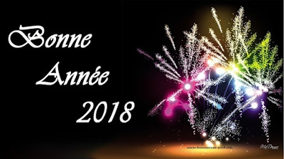 images bonne année 2018.jpg